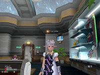 Ephe70825c