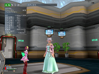 Ephe70924b