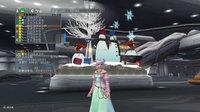 Ephe20080124a