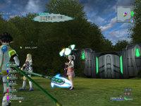 Ephe20080208d