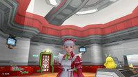 Ephe20080608a