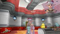 Ephe20080624d