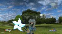Ephe20080628c