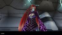 Ephe20080724b