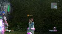 Ephe20080815b