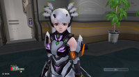 Ephe20080911d
