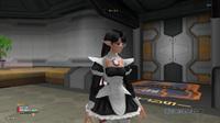 Ephe20090612d