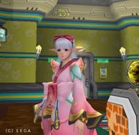 Ephe20100306a