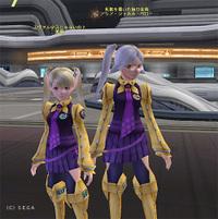 Ephe20100518b