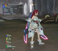 Ephe20100615a
