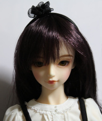 Ephe20100827e
