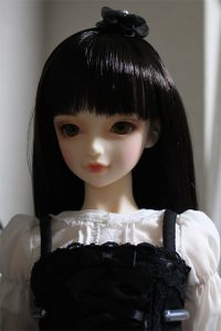 Ephe20110122z
