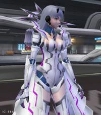 Ephe20110223b
