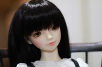 Ephe20110223zz