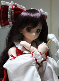 Ephe20110227dd01