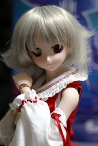 Ephe20110227dd03