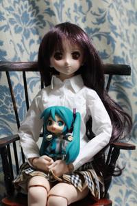 Ephe20110325fa