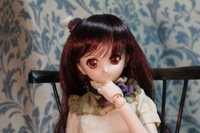 Ephe20110325fc