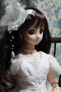 Ephe20110404fbb