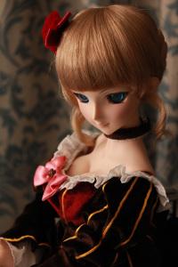 Ephe20110408dk