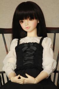 Ephe20110413d02