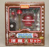 Ephe20110504f01