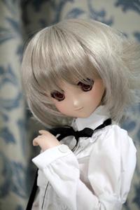 Ephe20110506d01