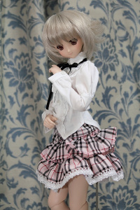 Ephe20110506d02