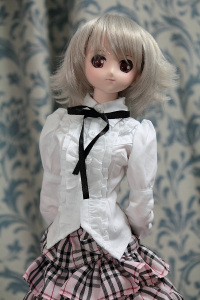 Ephe20110506d03