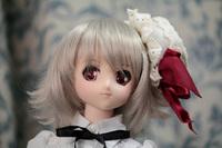 Ephe20110506d05