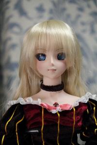 Ephe20110515d02