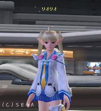 Ephe20110525a