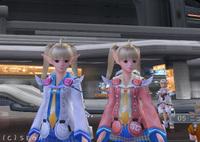 Ephe20110525c