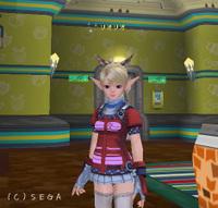 Ephe20110528a