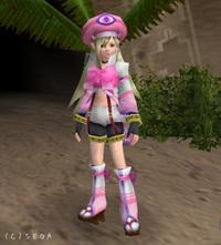 Ephe20110702c