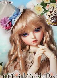 Ephe20110703d01