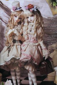 Ephe20110704d01