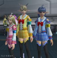 Ephe20110802a