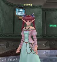 Ephe20110804c