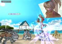 818ss_mission_01