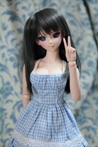 Ephe20110822d05