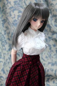 Ephe20110905d08