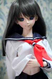 Ephe20110913d06