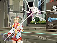 922ss_item_01