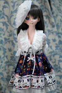 Ephe20110920d10b