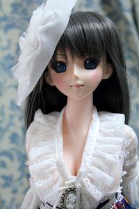 Ephe20110920d12b