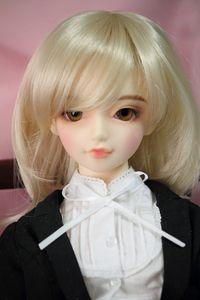 Ephe20110925d03