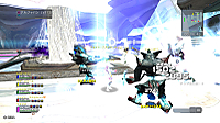 Ephe20110926a
