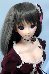 Ephe20111016d01