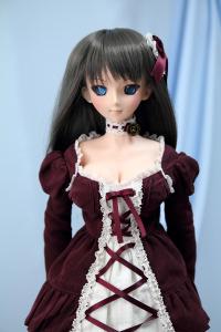 Ephe20111016d03